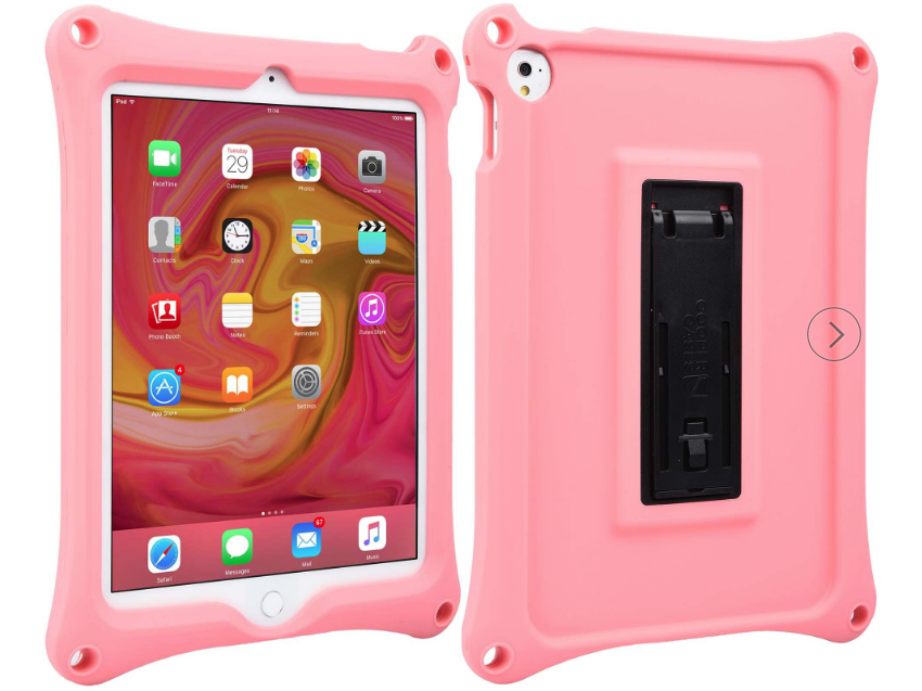 otterbox ipad 7th generation case